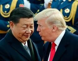 齊評天下:石齊平》從G20邁向G2