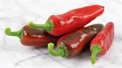 辣椒減重最有效?專家曝6大功效還可抗癌