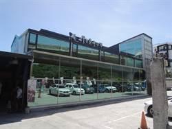 浴火重生 花蓮七星柴魚博物館重新開幕
