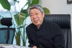 TVBS董事長張孝威宣布退休 推舉陳文琦接任董事長