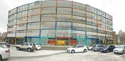 前瞻補助13億 竹市添6停車場