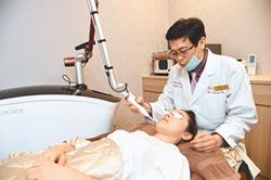醫療觀光增4成 業者加碼投資