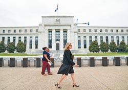 美中利差擴大 中國債買點浮現