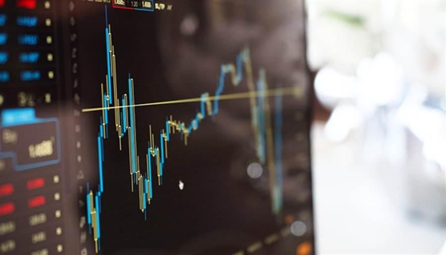 將手邊股票、債券都整理好、去蕪存菁後,才有望再拉高收益。(圖片來源:pixabay)