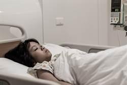 罕見病童被誤診 父看電視找出病因