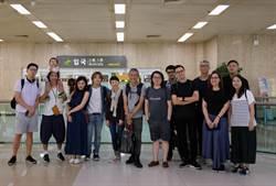 5奇幻類型台片赴韓 獲拍攝資源保障
