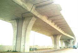 臺74線增設六順橋南入匝道 可行性評估獲中央核定