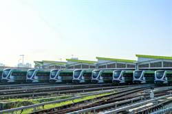 台中捷運徵才招募152人 薪水最高上看65K