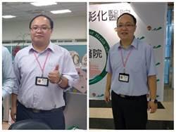 體重破百的他減重11公斤 肝功能120降回40