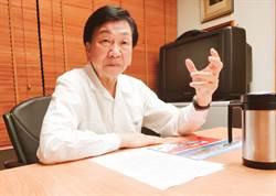 國際奧會接受吳經國請辭國際奧會委員職務