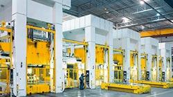 Pilz安全控制系統 協助設備商進軍歐洲
