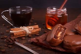 哪兩種甜食能降血糖?腎臟醫答案意想不到