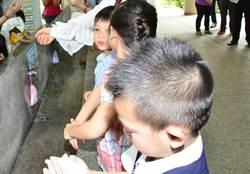 腸病毒高峰20班停課   3歲男童併發重症脊髓感染