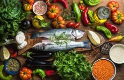 減緩慢性發炎!美研究:這2大飲食可防癌