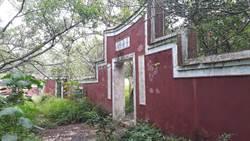 吳鳳紀念園區、吳鳳公園荒廢 議員建議改建茶博館、道之驛