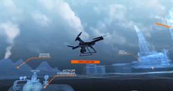 受恐怖份子創意啟發 俄軍裝備戰術炸彈無人機