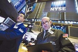 債券ETF吸金 規模破1兆美元