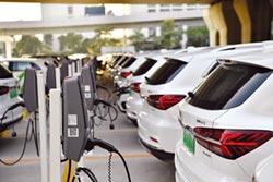 刺激消費措施見效 大陸6月車市大幅回暖