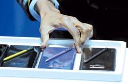 Galaxy Note 10 紐約8月亮相