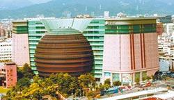 擬改建豪宅 京華城再提變更使用