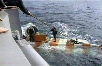 損失慘重!俄最祕密潛艦大火 14死