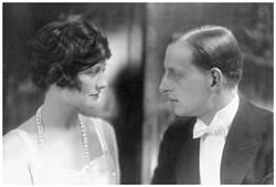直擊香奈兒LE PARIS RUSSE DE CHANEL珠寶  一窺俄羅斯奢華之美的浪漫愛情