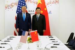 白宮首席經濟顧問:美中下周恢復正式貿易會談