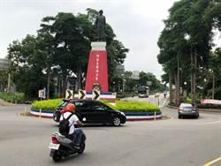 金門上半年地方稅超徵 期待景氣加速超車