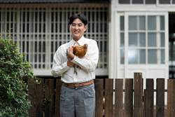 黃靖倫演自閉症角色太驚豔 導演預告明年報金鐘獎