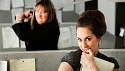 辦公桌透露同事性格!愛整齊乾淨這類人不完美