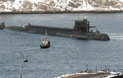 鈦合金核動力 俄失事深潛器身負絕密任務