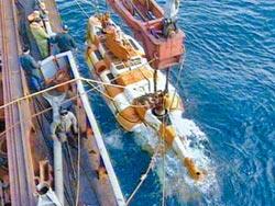 俄潛艇曾爆炸 118官兵全喪命