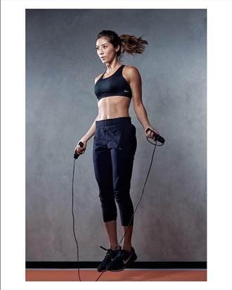個唱倒數12天!瑞瑪席丹勤上健身房紓壓