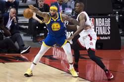 NBA》考辛斯聯繫迪羅薩 考慮加盟馬刺