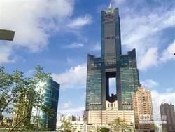 85大樓君鴻酒店歇業 背後原因曝光