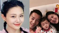范曉萱42歲仍未婚 大S苦勸:喜歡小孩可以領養