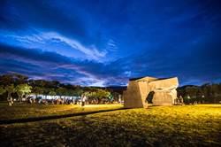 朱銘美術館20周年慶 周六晚間免費入館