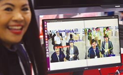 政院SRB會議9日登場  聚焦智慧生活顯示科技應用