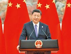 兩岸危機偵測:王欽》北京做好長期反獨準備