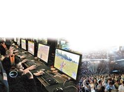 玩遊戲能賺錢?電競手薪資嚇死你
