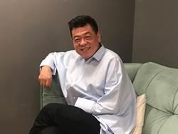 19年前羅志祥控「性騷擾」 孫德榮拒含冤而死:你欠我一個道歉!