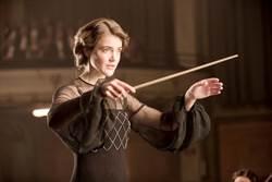 《首席指揮家》超勵志 荷蘭戲院連映半年