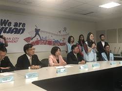 長榮勞資雙方6日下午簽定團協 罷工宣告落幕