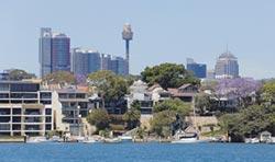 提振經濟 澳洲房貸大鬆綁