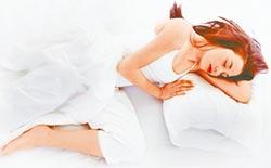 充足睡眠好排毒 慎選枕頭很重要