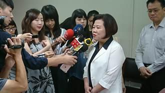 罷工落幕 勞動部:長榮航空不可為難參與員工