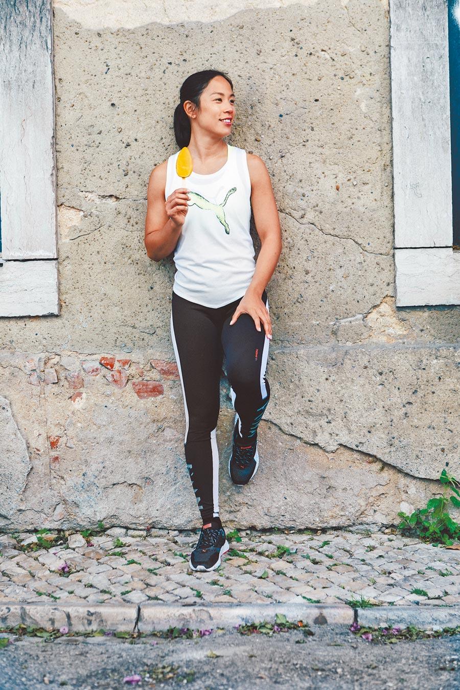 消费者于7月1日至7月31日,购买PUMA HYBRID系列指定鞋款,可享无条件30天内不满意换货。