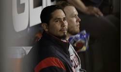 MLB》前美聯勝投王生涯坎坷 驚傳罹患白血病