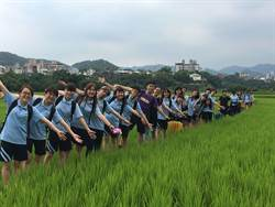 因應108課綱素養導向  新竹高商翻轉傳統教學