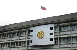 調局:陸採購農產委民調介台選舉